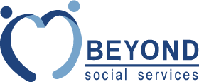 Beyond Social Services is a charity dedicated to helping children and youths from less priviledged backgrounds break away from the poverty cycle. We provide guidance, care and resources that enable families and communities to keep their young people in school and out of trouble.